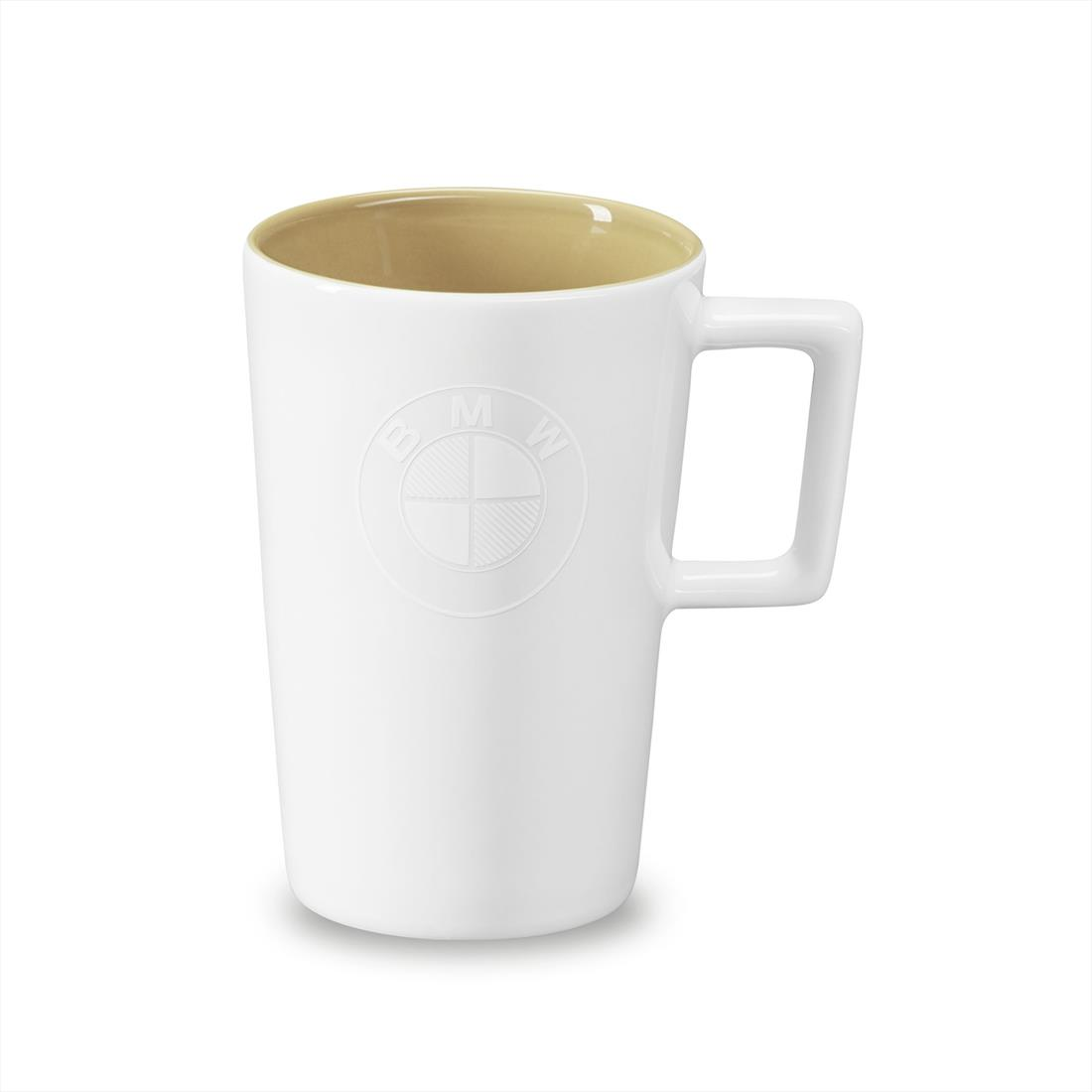 BMW LOGO CUP, BIG