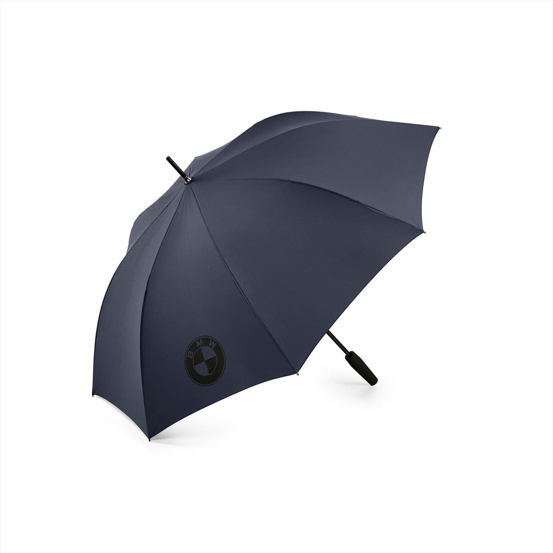 BMW LOGO UMBRELLA