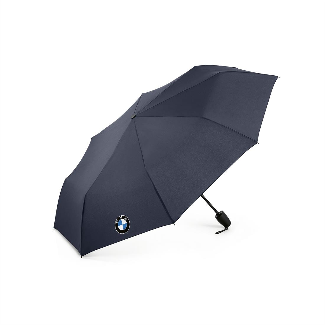 BMW LOGO POCKET UMBRELLA
