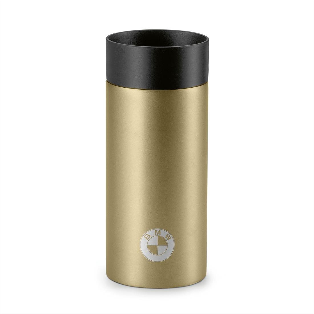 BMW LOGO THERMOS CUP