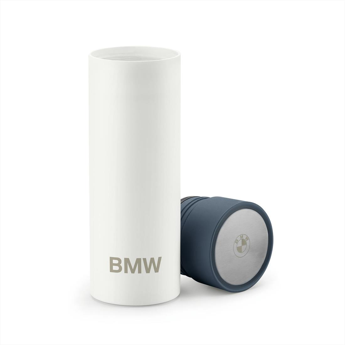 BMW DESIGN THERMOS CUP