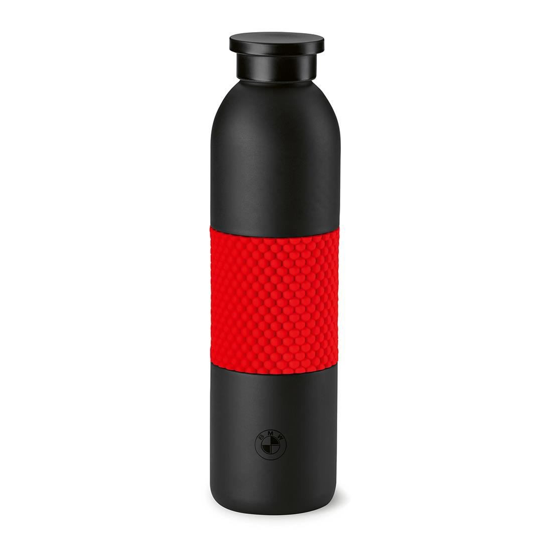 BMW M Water Bottle