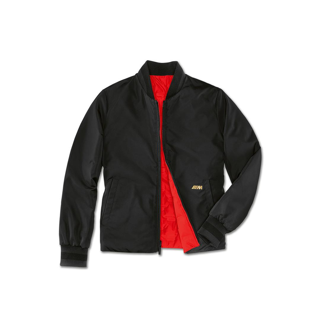BMW M LADIES JACKET