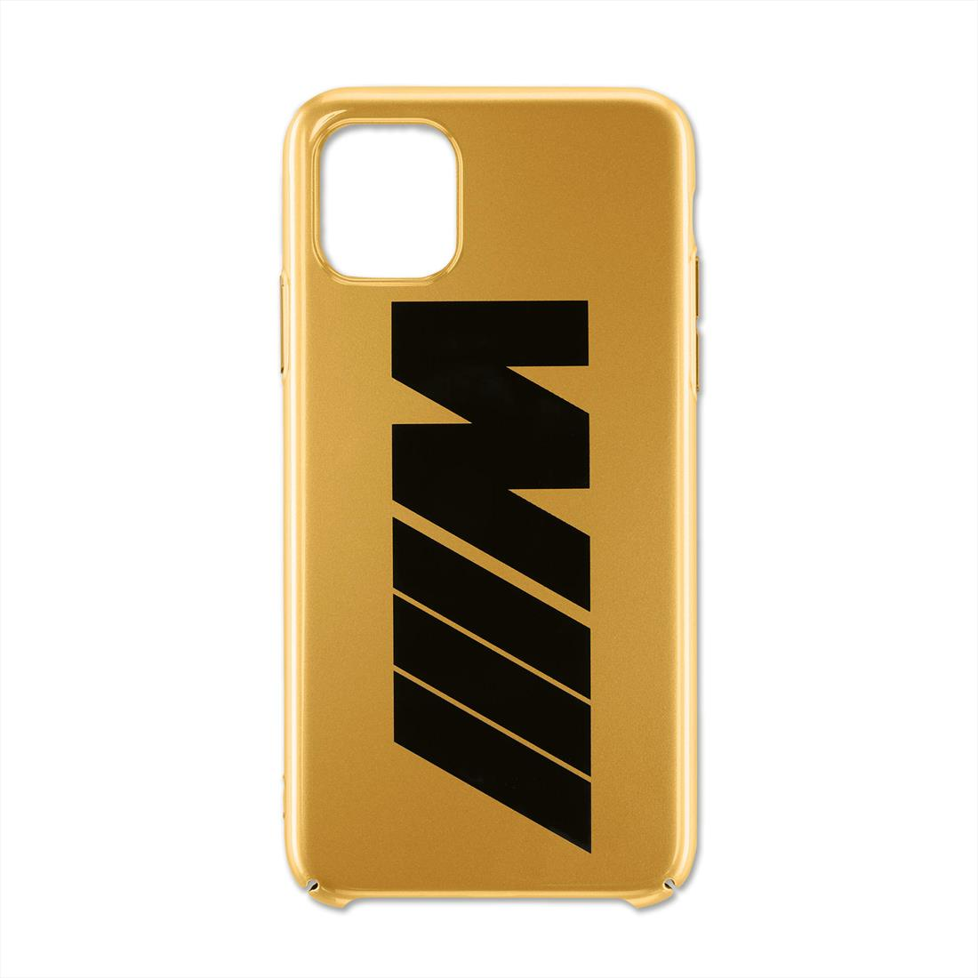 BMW M PHONE COVER