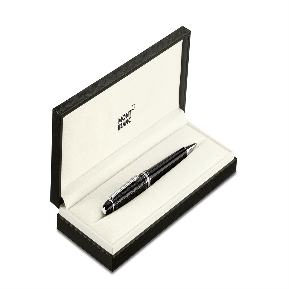 MONTBLANC FOR BMW ROLLERBALL