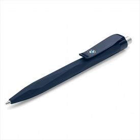 BMW Ballpoint Pen Logo
