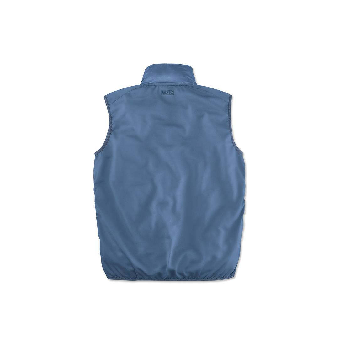 BMW Active Vest, Men's