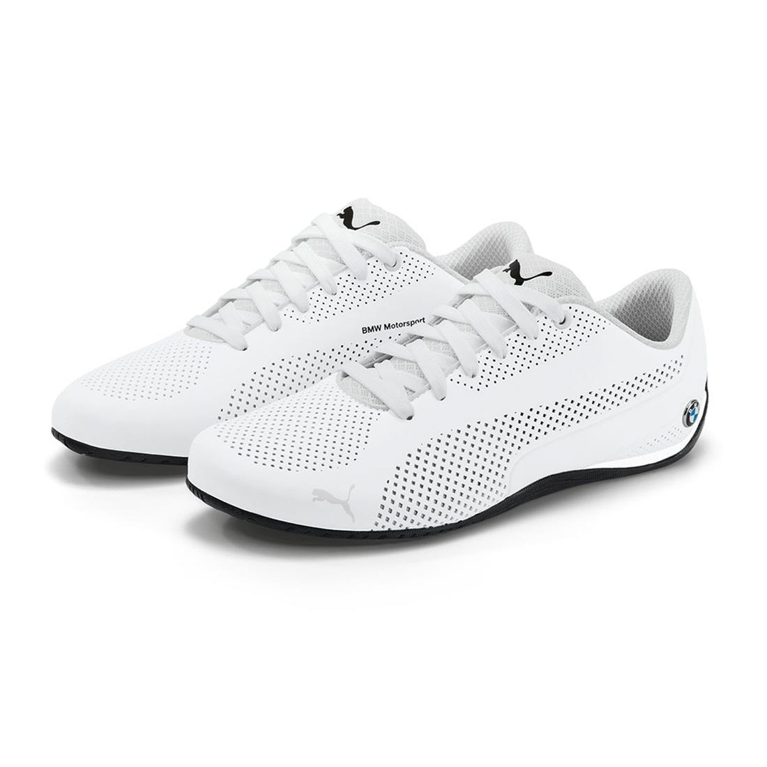 Sneaker Men/'s Sneaker Sport Sneaker Cat Running Shoes Women/'s Sneaker