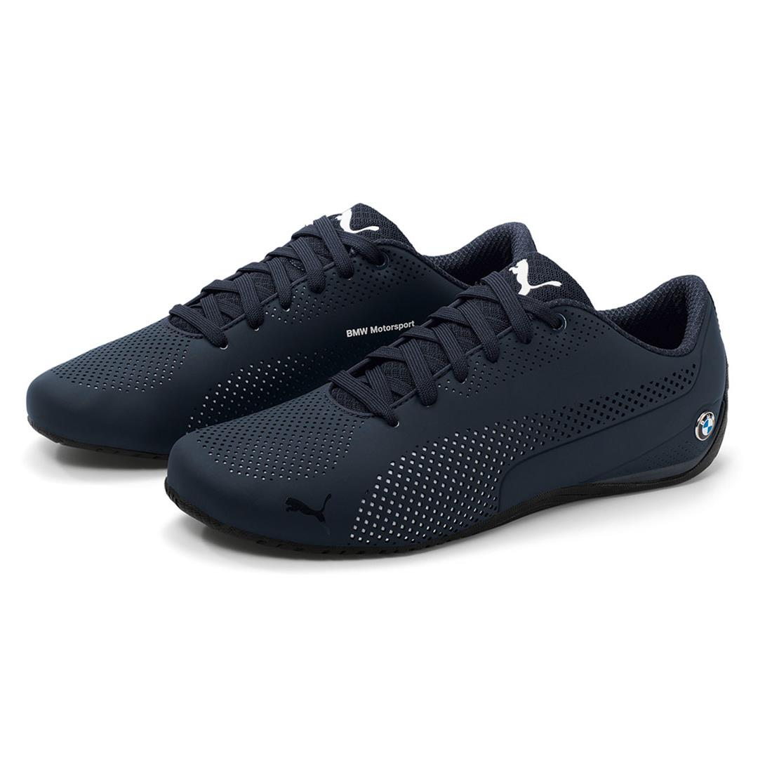 puma shoes usa
