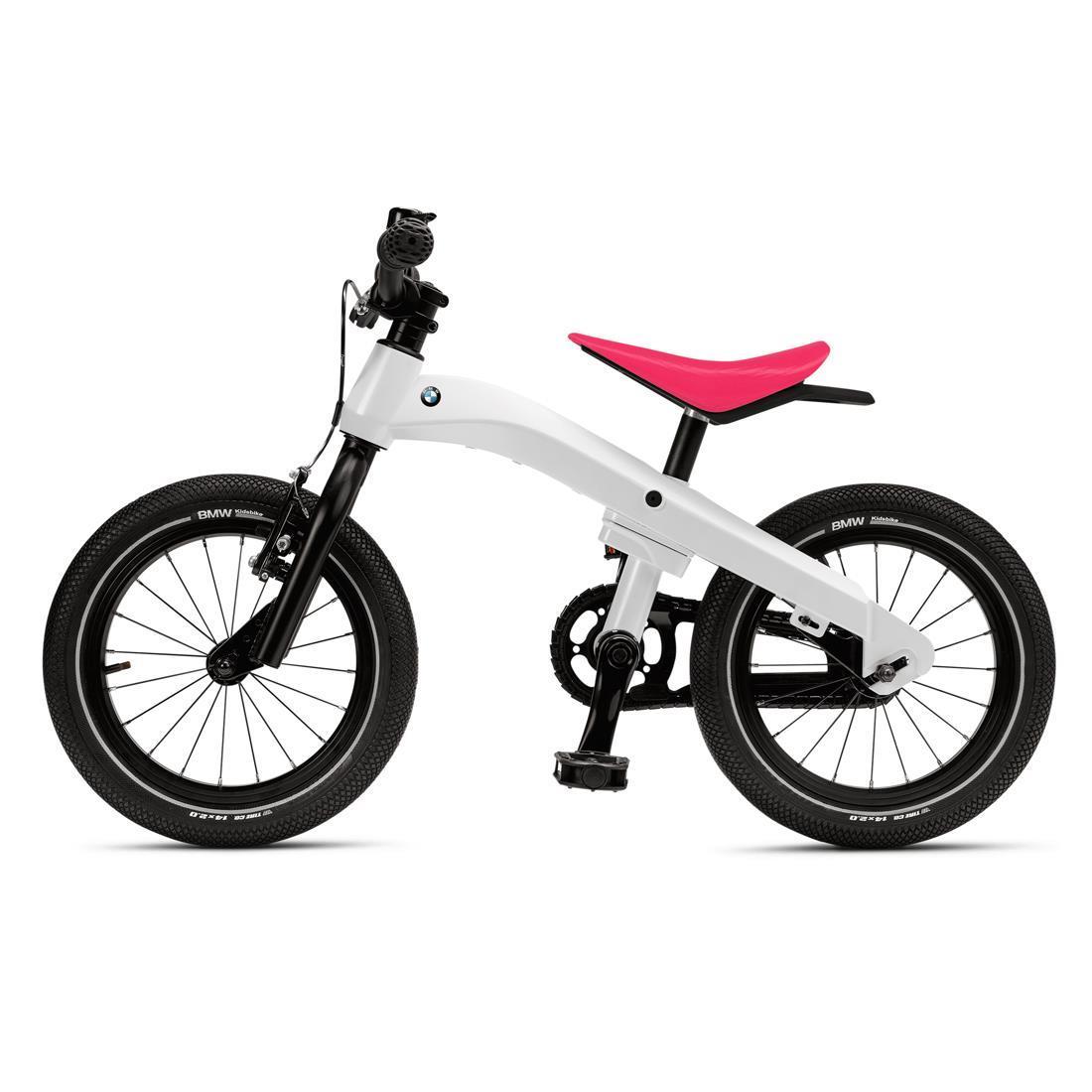 BMW Kids Bike