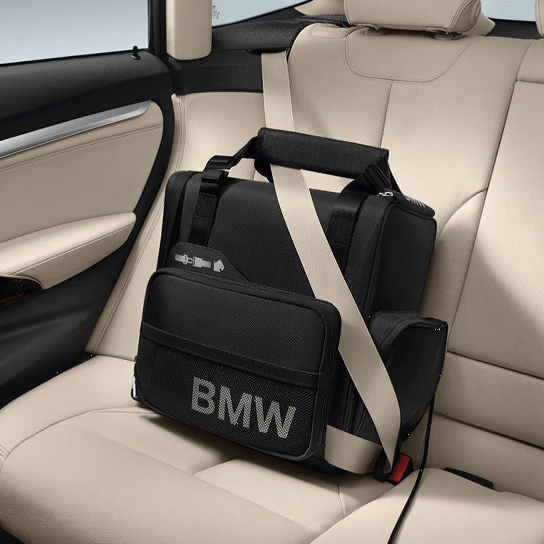 BMW Cool Bag