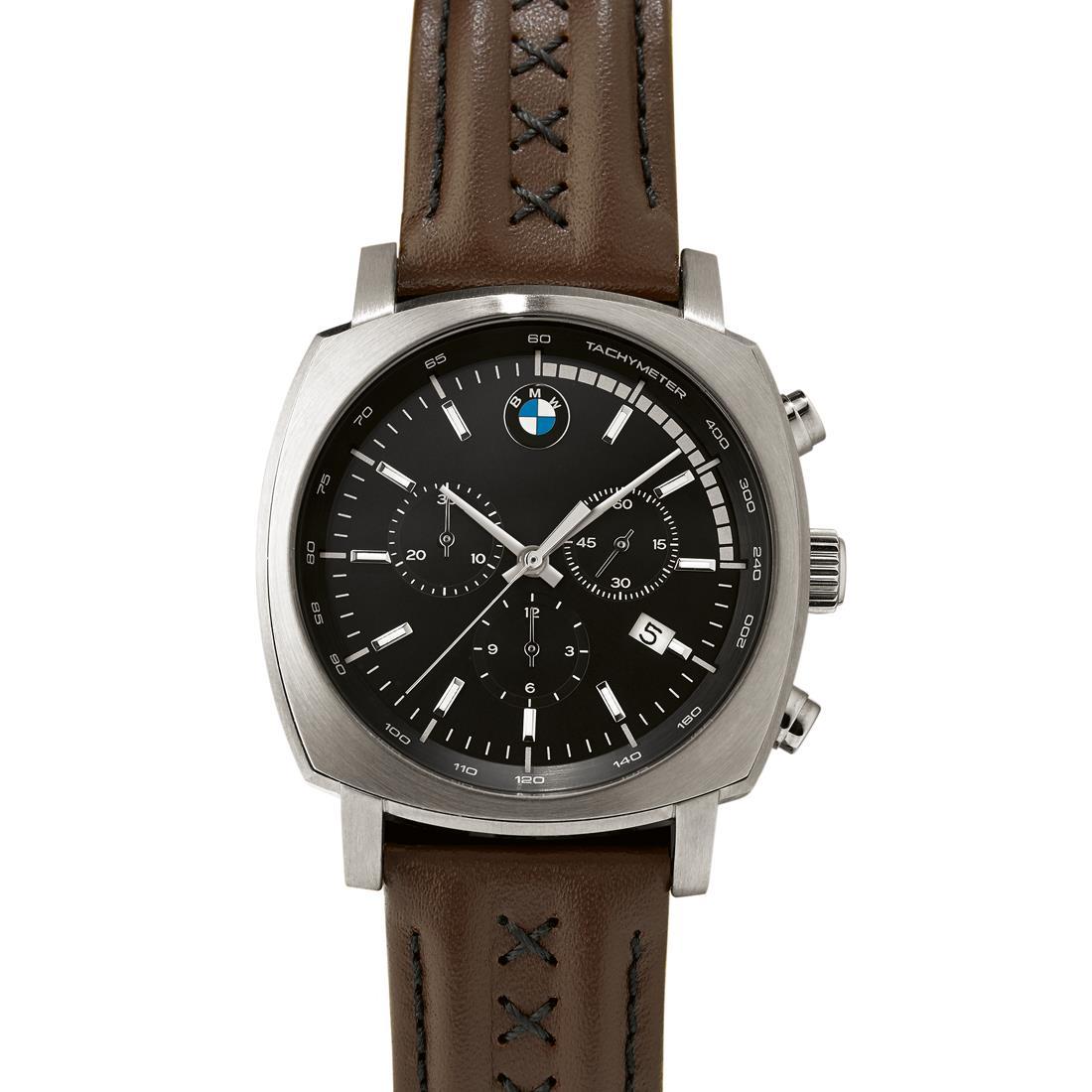BMW X Chronograph Watch