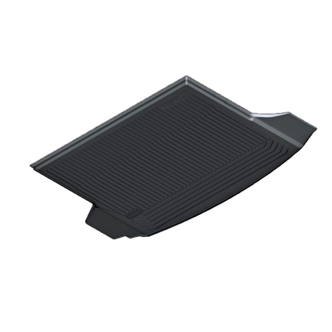 BMW Folding box black