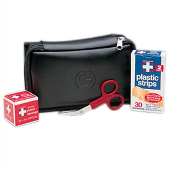 BMW First Aid Kit