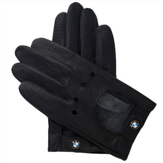 BMW Driving Gloves