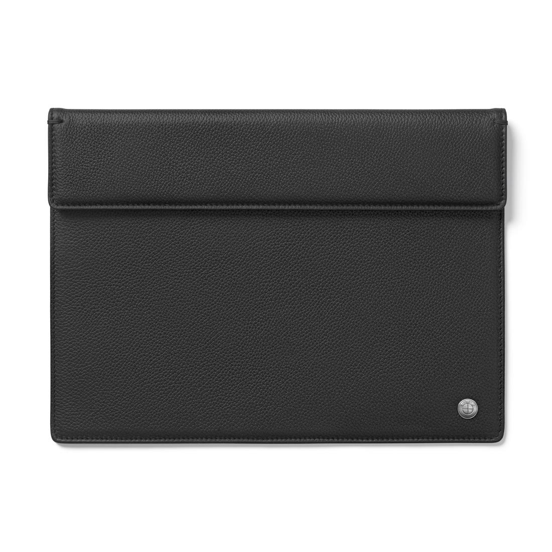BMW Tablet Sleeve Universal