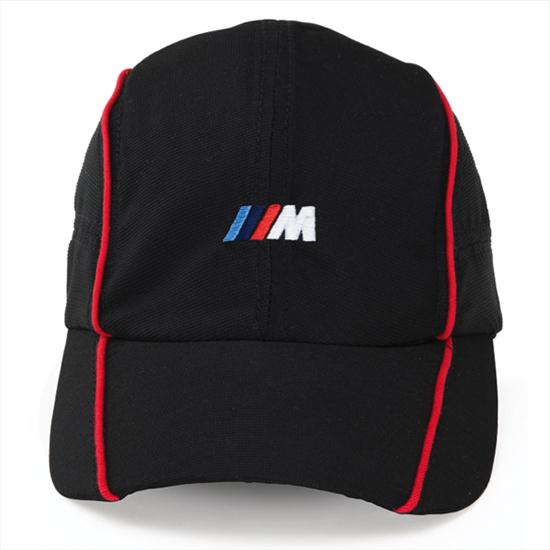 BMW M Sport Cap