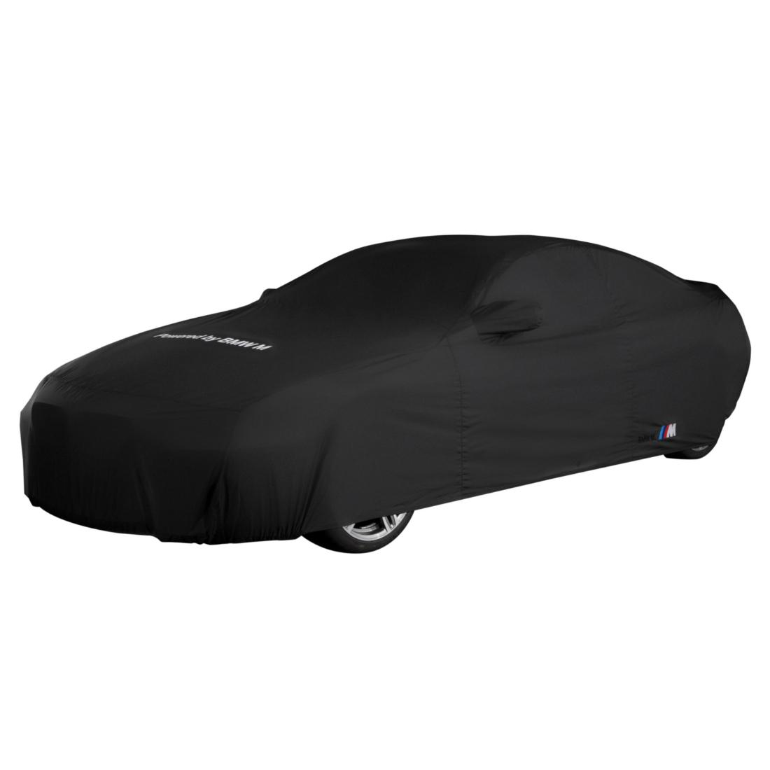 BMW M Indoor/Outdoor Car Cover