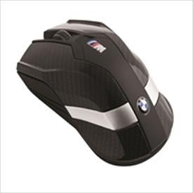 BMW M Wireless Mouse