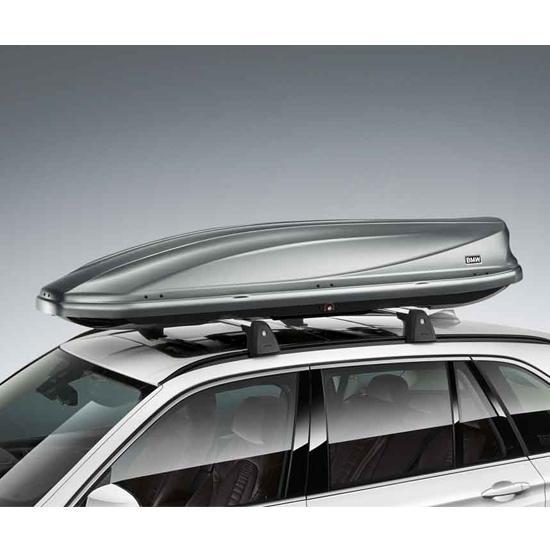 BMW 420 Liter Roof Box
