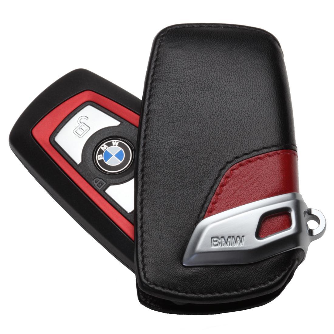 BMW Key Case - Sport Line